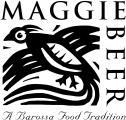 A2 BAROSSA VALLEY FOOD & WINE TOUR & MAGGIES FARM SHOP